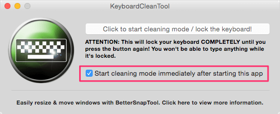mac-app-keyboardcleantool-17