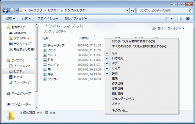 windows7-change-explorer-title-03