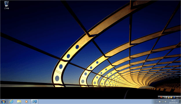 windows7-desktop-backgrounds-05