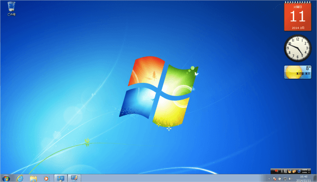 windows7-desktop-gadgets-05