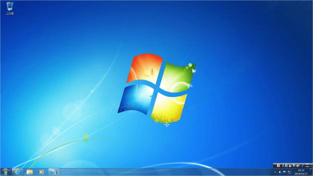 windows7-display-desktop-02