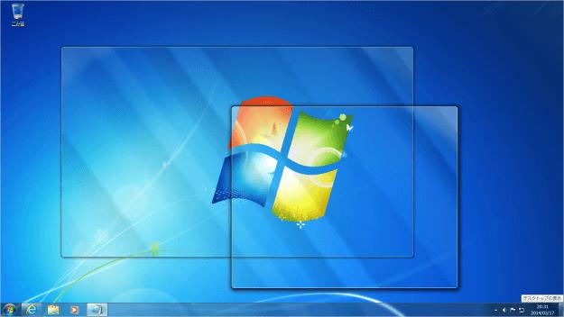 windows7-display-desktop-05