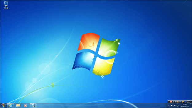 windows7-display-desktop-06