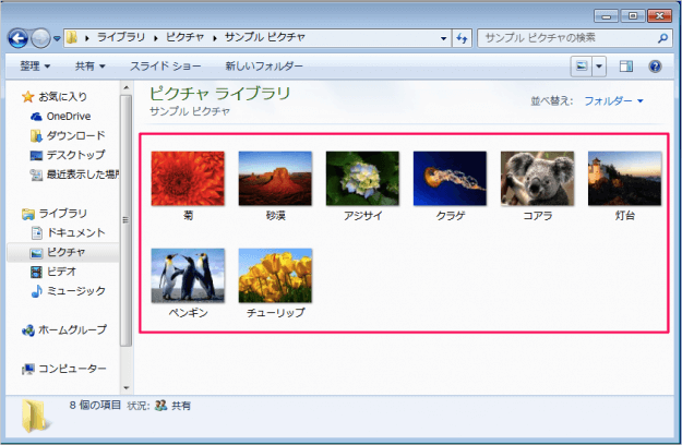 windows7-explorer-change-file-icon-01