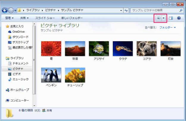 windows7-explorer-change-file-icon-02