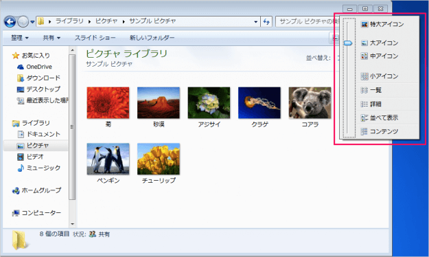 windows7-explorer-change-file-icon-03