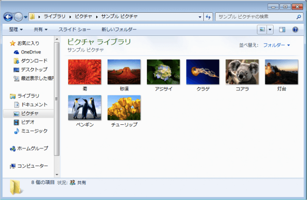 windows7-explorer-change-file-icon-05