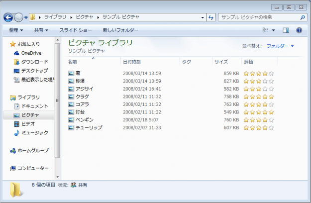 windows7-explorer-change-file-icon-09