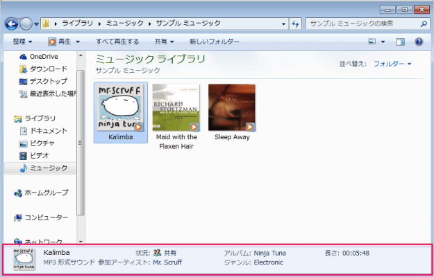 windows7-file-detail-02