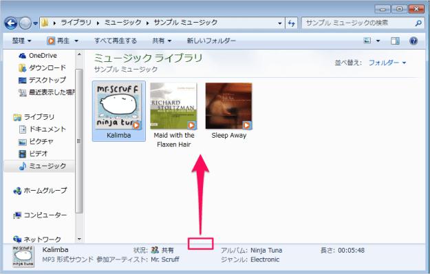 windows7-file-detail-04