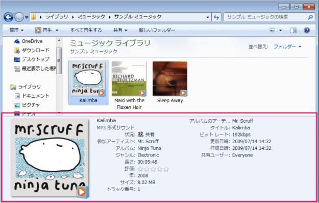 windows7-file-detail-05
