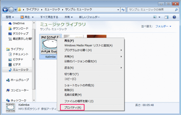 windows7-file-detail-06