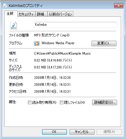 windows7-file-detail-07