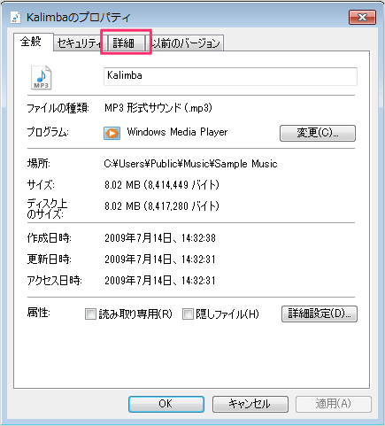 windows7-file-detail-08