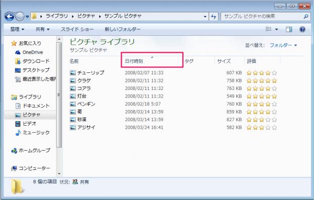 windows7-file-sort-order-04
