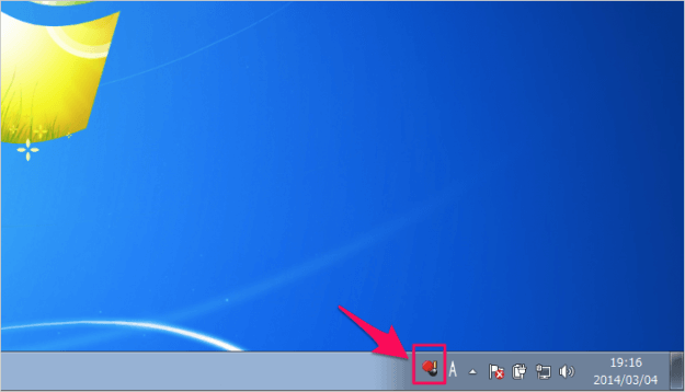 windows7-ime-taskbar-07