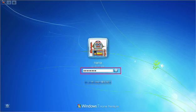 windows7-lock-screen-05