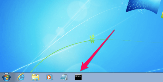 windows7-pin-app-taskbar-07