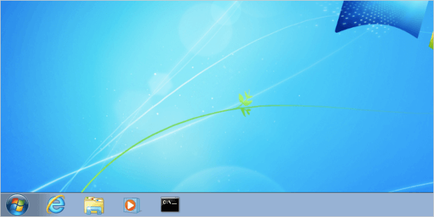 windows7-pin-app-taskbar-09