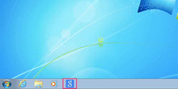 windows7-taskbar-add-favorites-04