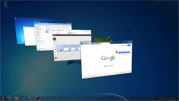 windows7-window-switching-03