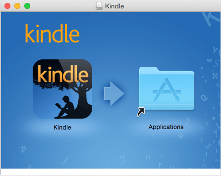 kindle-for-mac-install-03