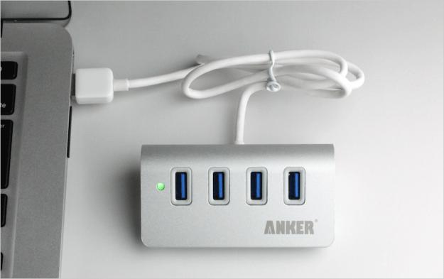 anker-usb-4-ports-hub-01