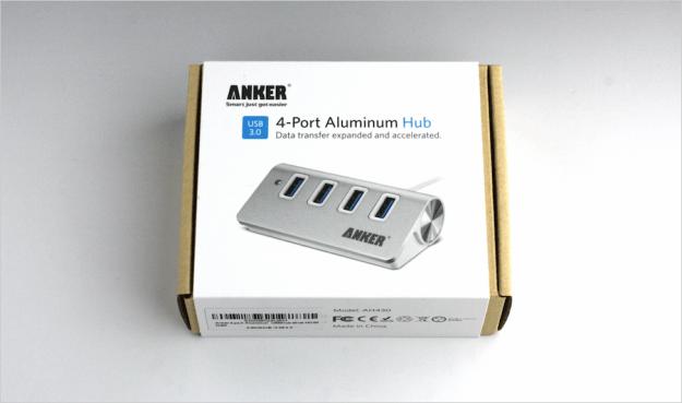 anker-usb-4-ports-hub-02