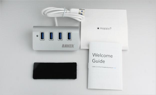 anker-usb-4-ports-hub-03