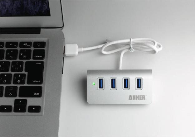 anker-usb-4-ports-hub-04