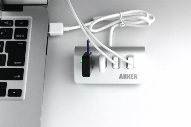 anker-usb-4-ports-hub-05