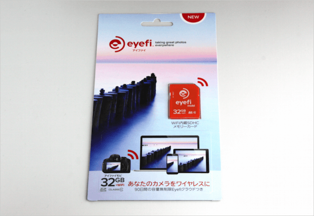 iphone-ipad-os-x-eyefi-card-01
