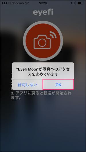 iphone-ipad-os-x-eyefi-card-13