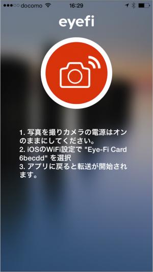 iphone-ipad-os-x-eyefi-card-14