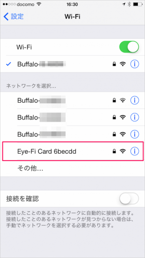 iphone-ipad-os-x-eyefi-card-16