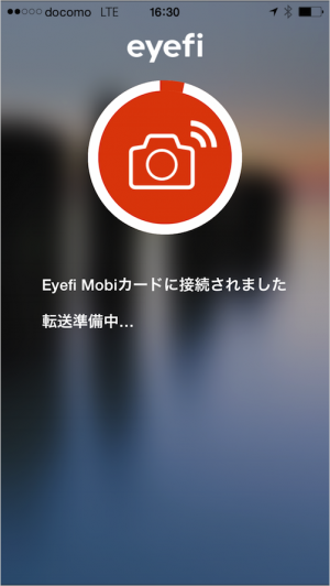 iphone-ipad-os-x-eyefi-card-19
