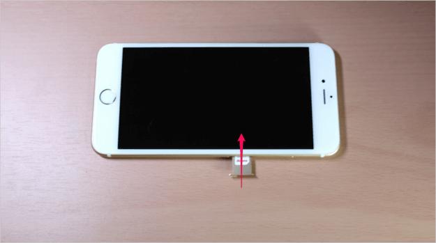 iphone-sim-free-iijmio-13