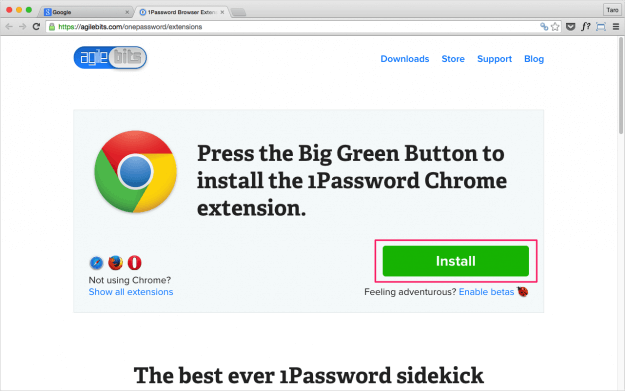 mac-app-1password-browser-07