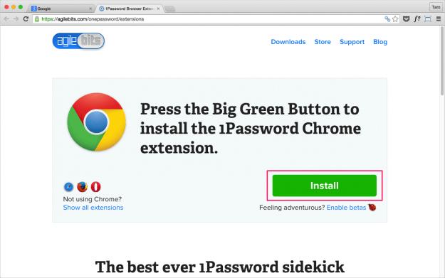 mac-app-1password-browser-07