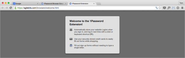 mac-app-1password-browser-10