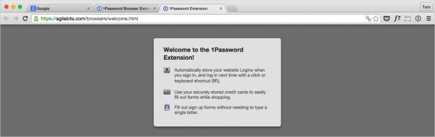 mac-app-1password-browser-10