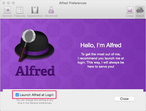 mac-app-alfred-02