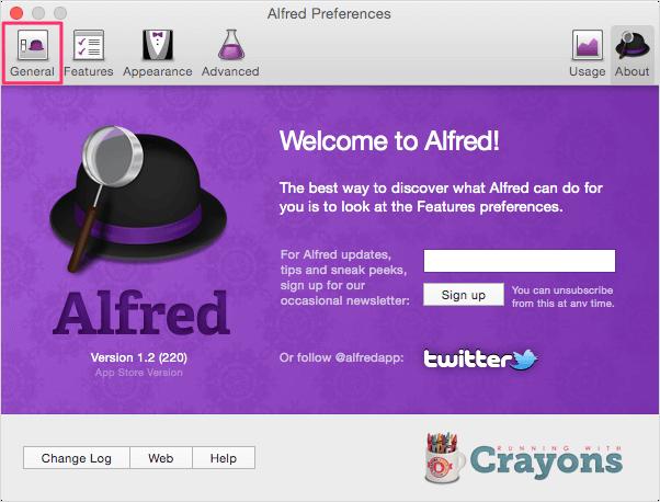 mac-app-alfred-04