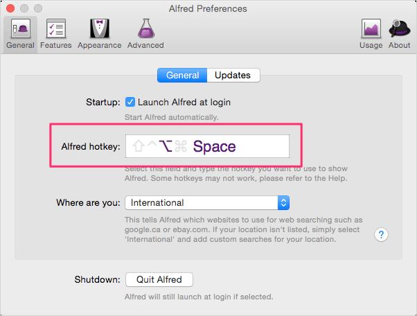 mac-app-alfred-05