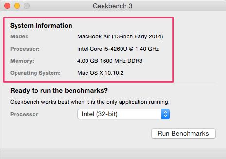 mac-app-geekbench-3-02