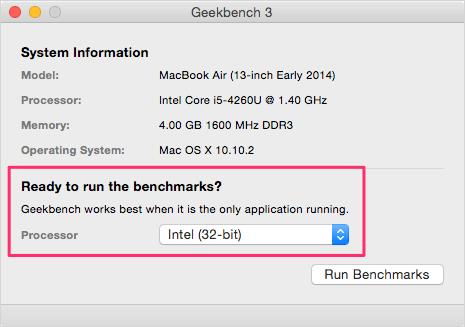 mac-app-geekbench-3-03