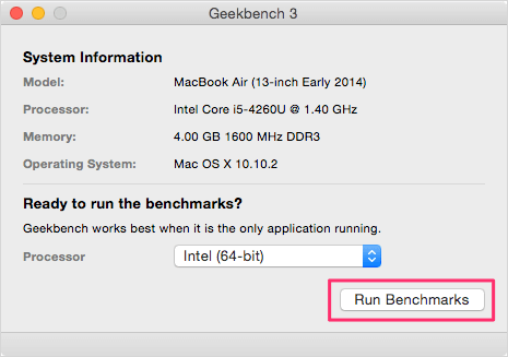 mac-app-geekbench-3-04