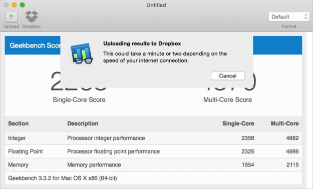 mac-app-geekbench-3-16