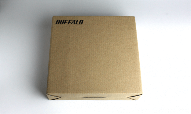 macbook-buffalo-portable-dvd-02