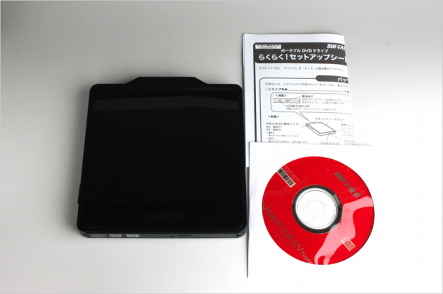macbook-buffalo-portable-dvd-03
